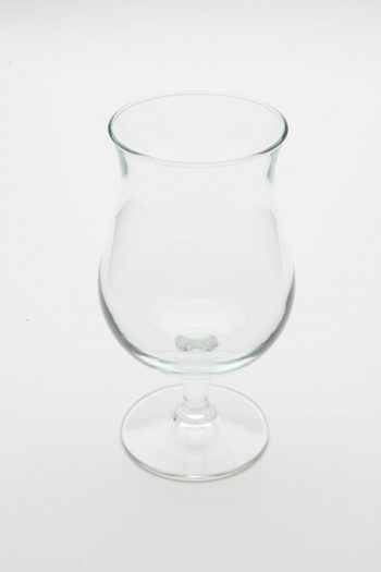 Cocktailglas (VE=24)