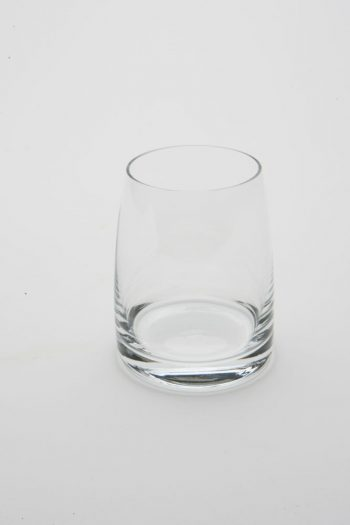 Whiskyglas, Serie Vivien (VE=33)