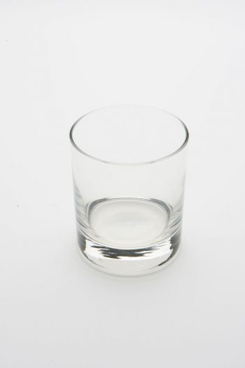Whiskytumbler (VE=24)